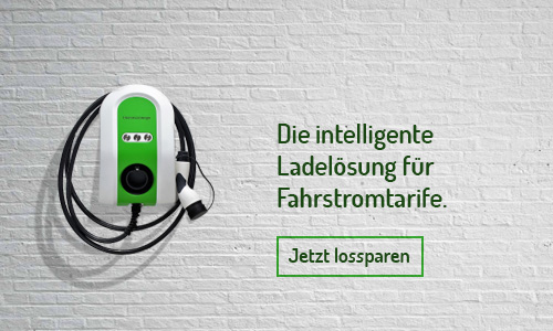homecharge.de